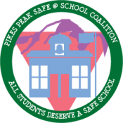 Pikes Peak Safe @ School Coalition @ Inside/Out Youth Services | Colorado Springs | Colorado | United States