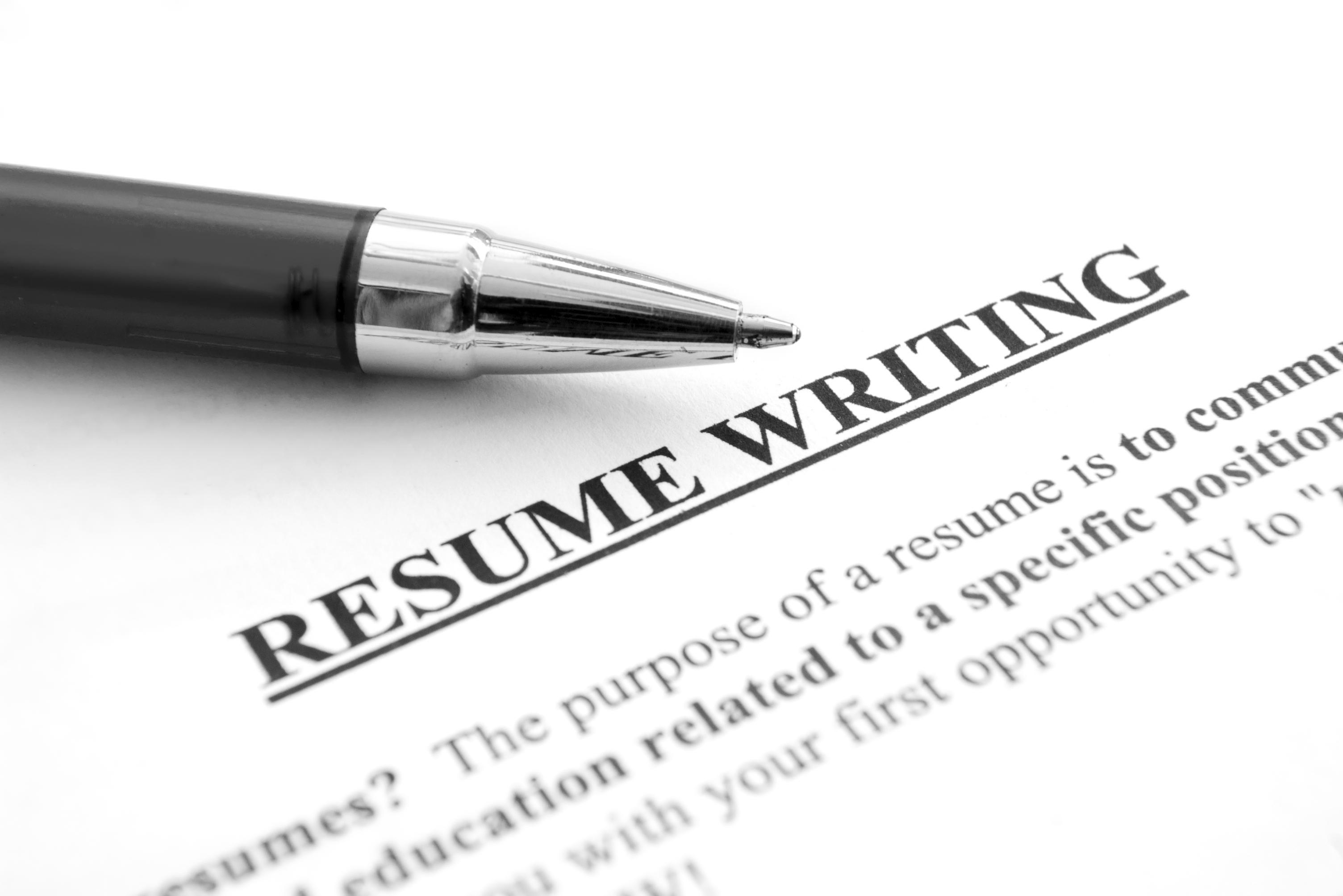 volunteer organizations help resume building how to write a good resume write a good cv in english how to how to write a good resume write a good cv in english how to